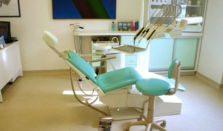 Zubarske ordinacije beograd cenovnik
