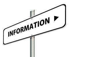 Info dan u sklopu projekta Osnažene Ernestine faza II
